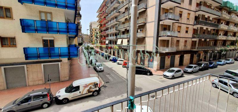BALCONE 2 (affaccio Corso Piemonte)