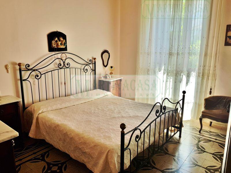 CAMERA 2 (stanza da letto)