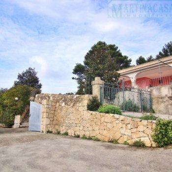 Vendita Villa Bifamiliare